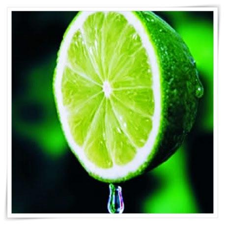 Dieta do Limão para refrescar e emagrecer!