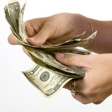 Types Of Payday Loan Cash Advance Services