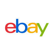 Download eBay: Buy & Sell v5.3.0 Latest IPA for iPhone