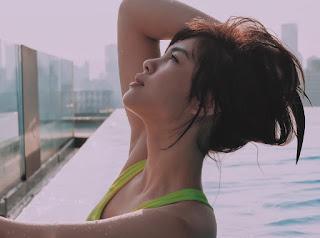 janella salvador sexy naked pics 03