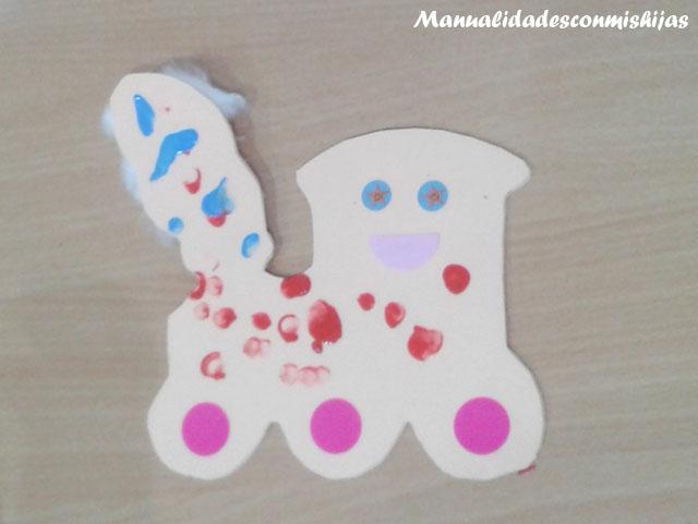 Fantstico Cosas De Goma Eva Para Bebes Vieta Ideas para el hogar