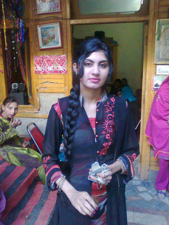 Hot Desi Girls Photos Gallery  South Indian Actresses Pics-4160