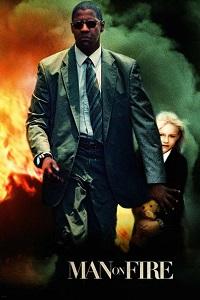 Watch Man on Fire Online Free in HD