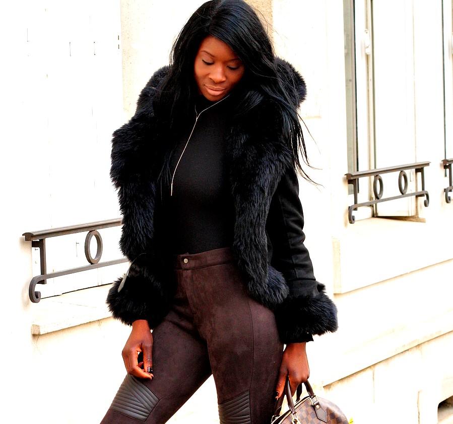 manteau-fourrure-capuche