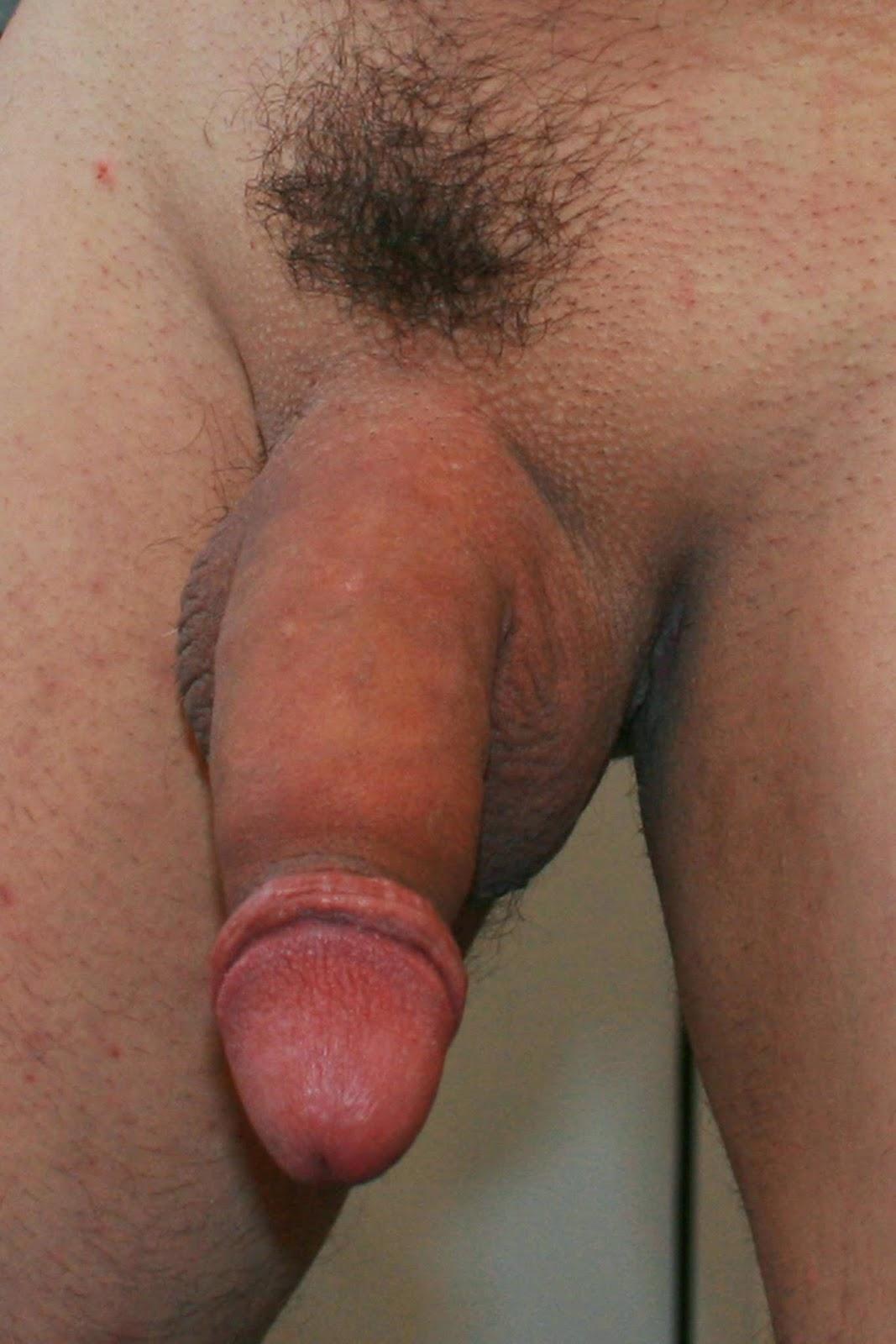 putas pubis sin depilar
