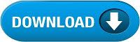 Download GSM ALADIN V2 1. 40 CRACKED SETUP + LOADER