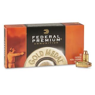 https://www.federalpremium.com/ammunition/handgun/caliber/45-auto