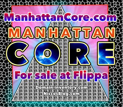 ManhattanCore.com