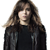 PNG Kitty Pryde (X-men, X-men: Days of future Past, Ellen Page)