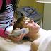 Vita Skin - Higiene, regeneración, nutrición y tonificación de la piel