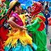 La Paz celebró la gran fiesta del Jiska Anata 2017