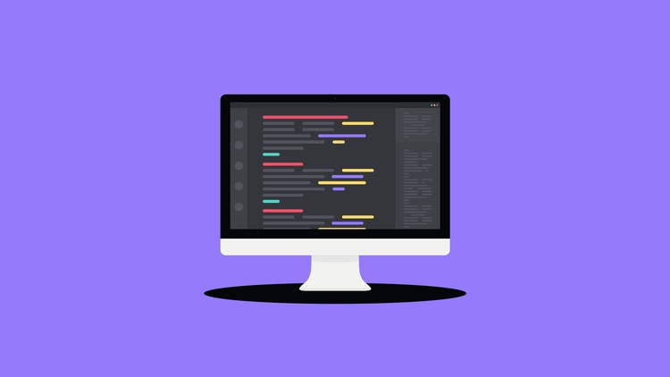 Leveling up to ES6 - Udemy course