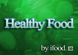 Healthy Food Roku Channel