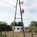 SÁENZ PEÑA: LA ELECTRICIDAD RURAL AUMENTÓ 100% POR QUITA TOTAL DE SUBSIDIOS