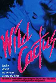 Wild Cactus (1993)