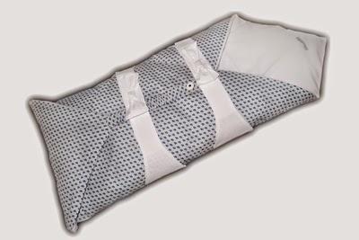Schlafsack Träumer