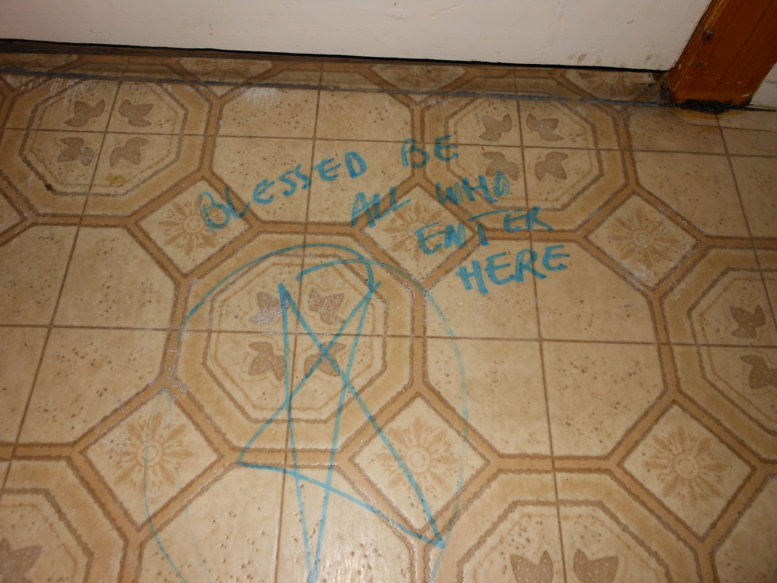 16 Inspiring Funky Lino Flooring Photo Lentine Marine 262
