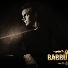 Babbu