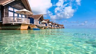 http://www.allfiveoceans.com/2016/03/top-10-caribbean-beaches.html