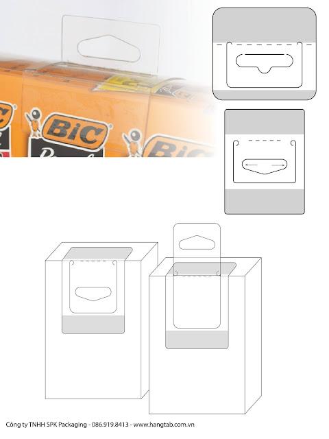The-treo-Box-Top-Hang-Tabs-adhesive-Vietnam-SPK