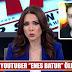 Youtube Fenomeni Enes Batur Hayatını Kaybetti