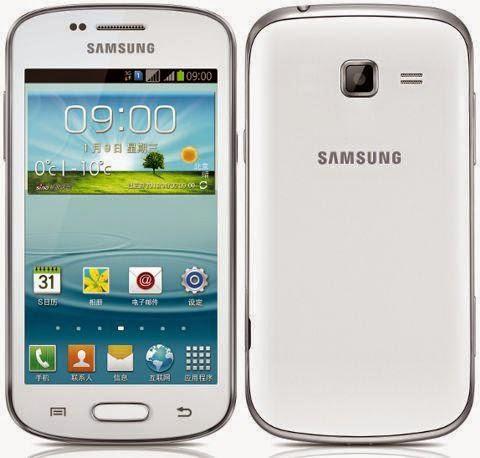 Kelebihan dan Kekurangan Samsung Galaxy Star Plus GT-S7262 Terbaru