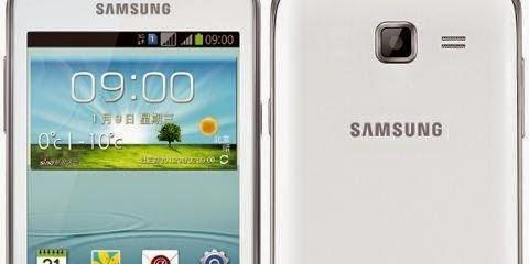 Kelebihan dan Kekurangan Samsung Galaxy Star Plus GT-S7262 Terbaru 2017