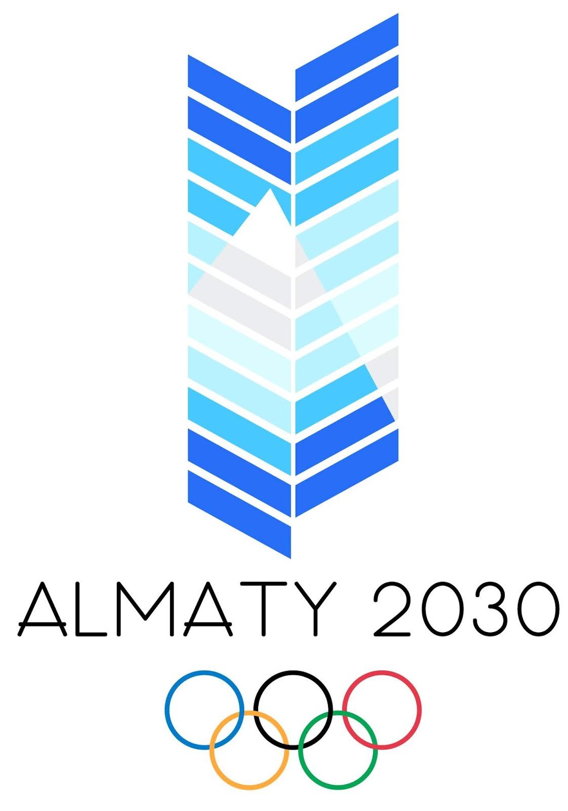 almaty-2030-paul.jpg