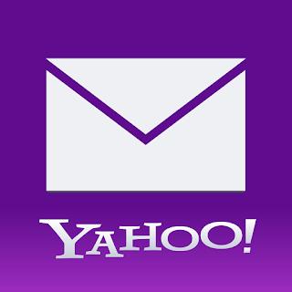 Yahoo Terbaru