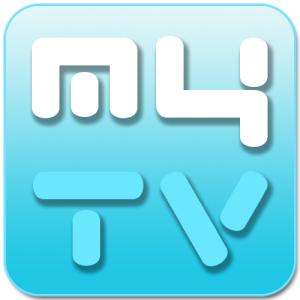 myTV - Channels From Home