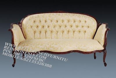 SOFA UKIR JEPARA,SFTM-55245,Mebel asli jepara,jual mebel ukir jepara