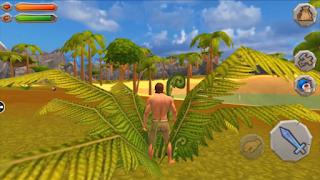 kemabali lagi bersama admin Playtheapk yang keren dan selalu kalian sayangi ini Free Download - Jurassic Survival Island : ARK 2 Evolve v1.4.8 Mod Apk (Unlimited Money)