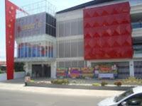 Lowongan Kerja Lampung Terbaru Dari Selebriti Entertainment Center Lampung (SECL)