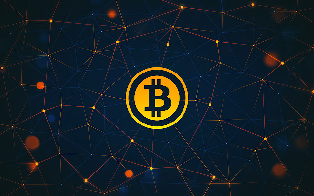 Istilah Yang Sering Digunakan Dalam Dunia Bitcoin