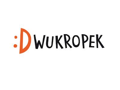 https://ksiegarnia-edukacyjna.pl/firm-pol-1486710102-Wydawnictwo-Dwukropek.html