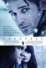 Watch Deadfall Online Free 2012 Putlocker