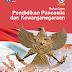 BUKU GURU K13 TAHUN 2017 PENDIDIKAN PANCASILA DAN KEWARGANEGARAAN (PKN) KELAS VII