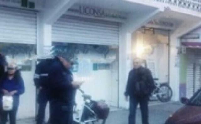 Negocios en Ecatepec