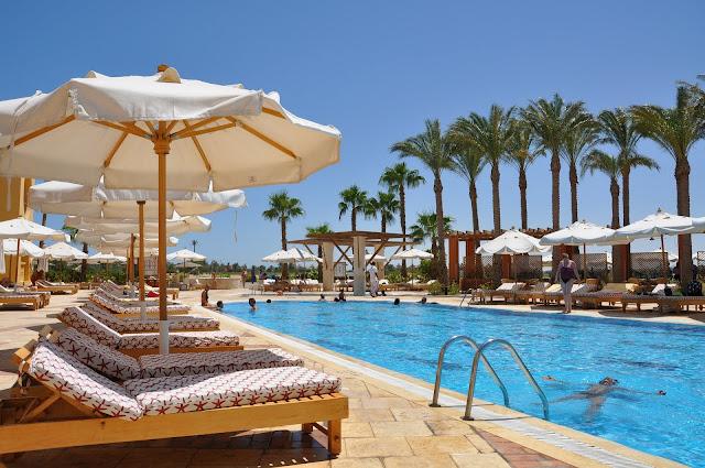 Reformas Valencia te da las claves para tu piscina