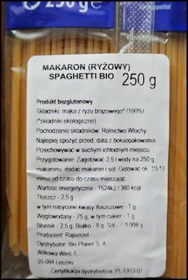 http://www.smakizdrowia.pl/Makaron-ryzowy-spaghetti-bio-250g-rapunzel-6122
