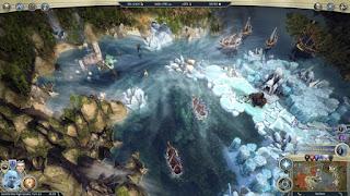 Age-of-Wonders-III-Eternal-Lords-Setup-Free-Download