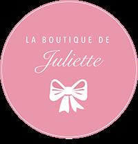 http://www.danslacuisinedecharlottine.fr/2016/01/la-boutique-de-juliette.html
