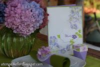 Bildergebnis für stempelkeller pastello