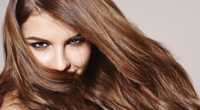 Tips untuk Menjaga Rambut Tetap Panjang