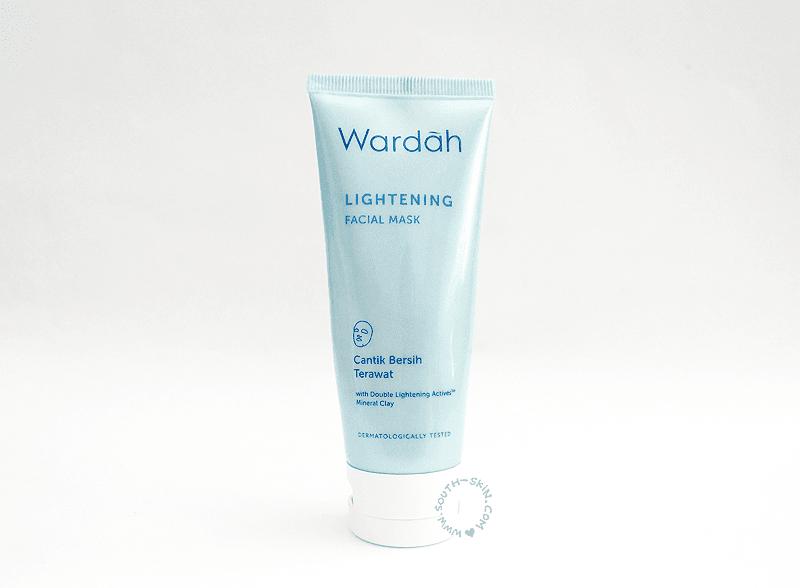 packaging-wardah-lightening-facial-mask