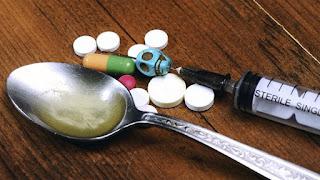 Có sự cân nhắc trong lựa chọn phương pháp điều trị viêm họng hạt