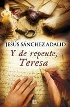 http://lecturasmaite.blogspot.com.es/2014/12/novedades-diciembre-y-de-repente-teresa.html