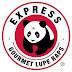 Lupe Fiasco - Express