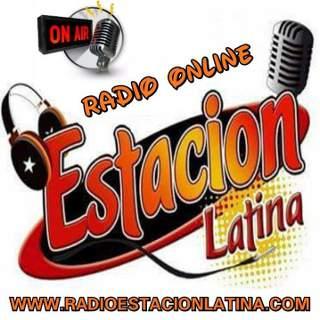 Radio Estacion latina