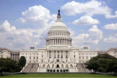 U.S-Capitol